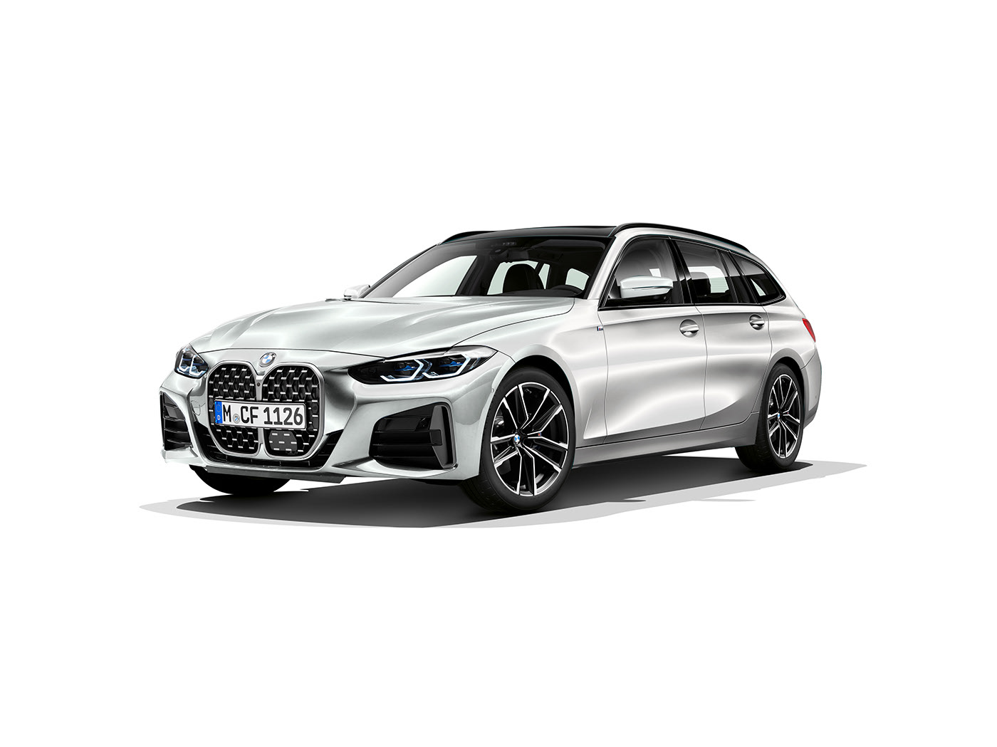 2020 - [BMW] M3/M4 - Page 19 2023-bmw-m3-touring-rendered-with-giant-grille-looks-ugly-147383_1