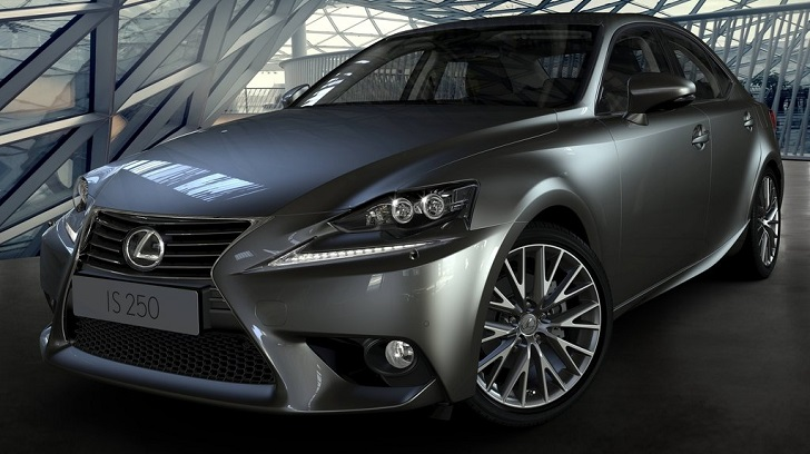 consumer reports lexus is250 awd 2015 autos post. Black Bedroom Furniture Sets. Home Design Ideas