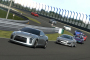 25 New Track Logos for Gran Turismo 5 Discovered on Website