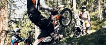 3 KTM Freeride Educational Videos You'll Love [Video]