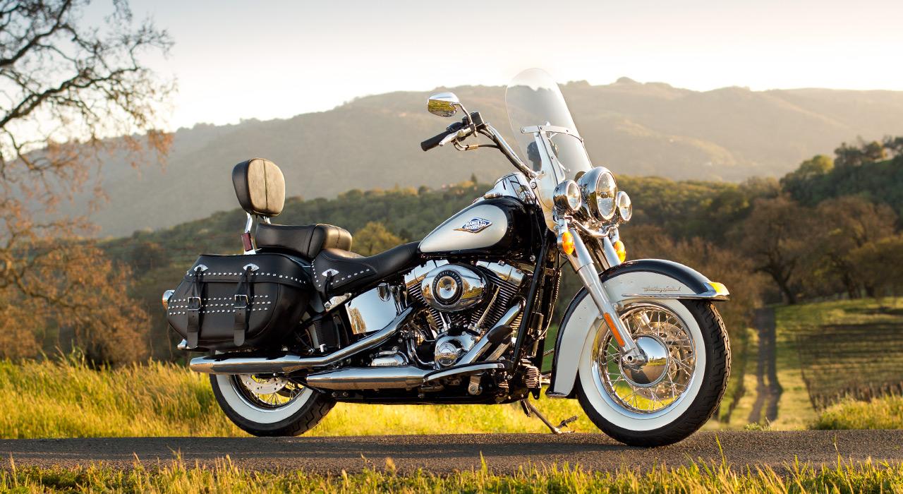 Bikes Harleys More Harley Davidson Bikes