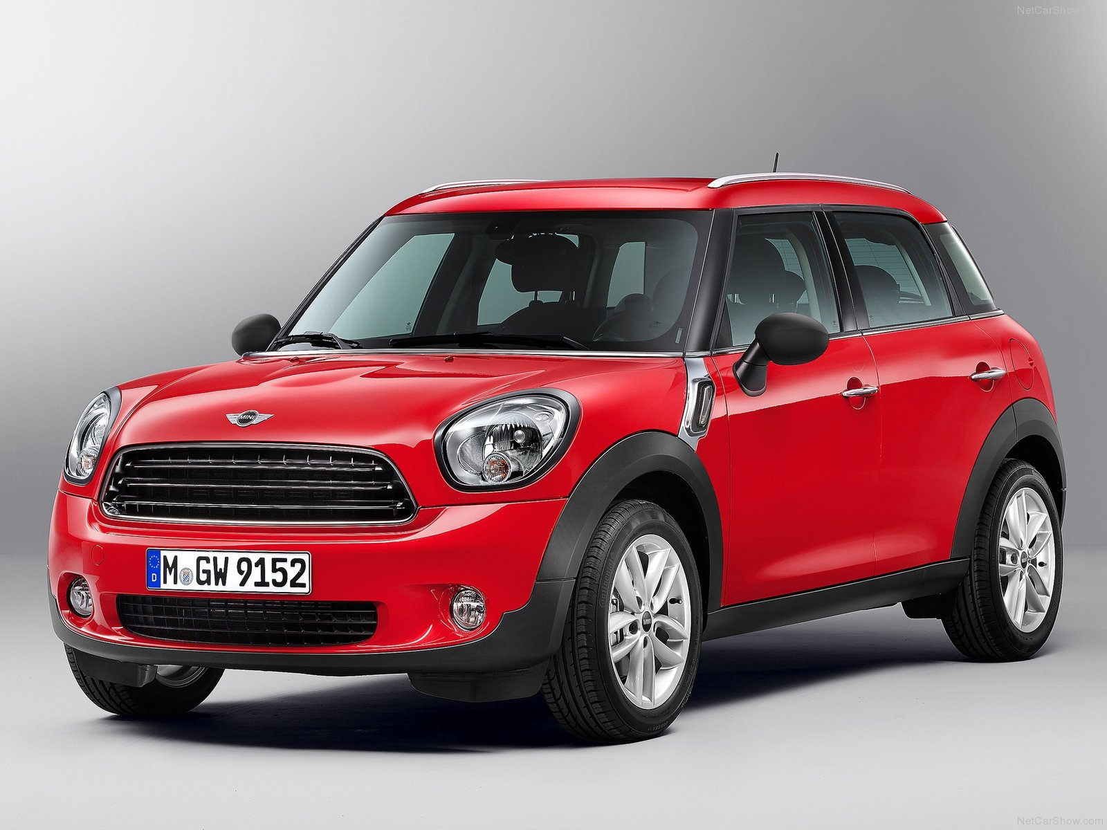 300 mini cooper d countryman recalled in australia autoevolution. Black Bedroom Furniture Sets. Home Design Ideas