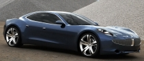 $39,000 Fisker PHEV, in the Making