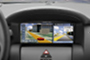 3D In-Car Sat-Nav Screen Starting from 2010