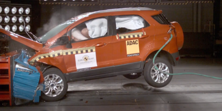 http://s1.cdn.autoevolution.com/images/news/4-star-rating-for-ford-ecosport-from-euro-ncap-71928-7.png?1385558384