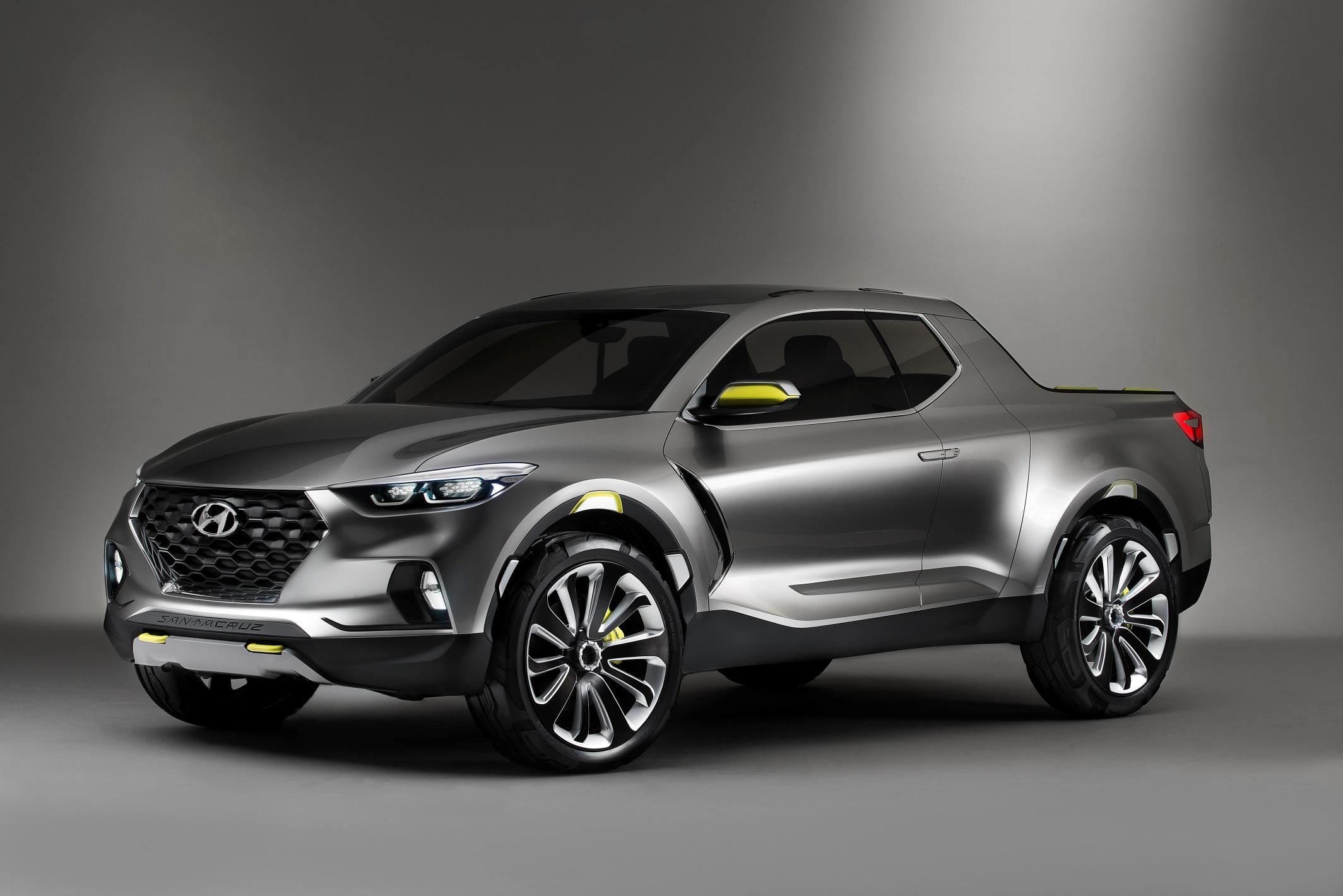 5 Crossover-SUV Concepts That Will Turn Into Cash Cows When Put in Production - autoevolution