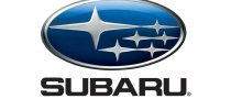 5 Subarus, 5 Top Safety Picks