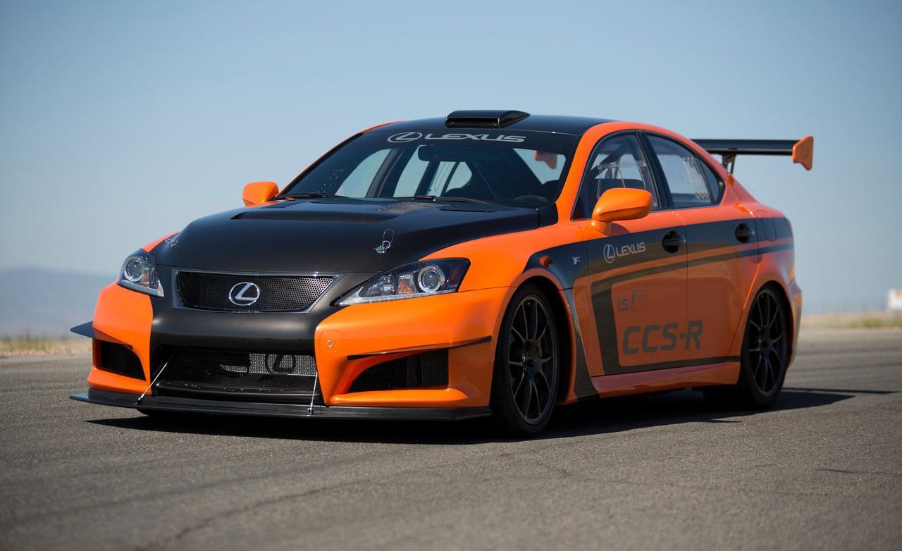 Perfect Lexus IS 2014 Lexus IS IS F Lexus Specs