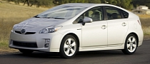 5 Tips When Buying a Used Toyota Prius