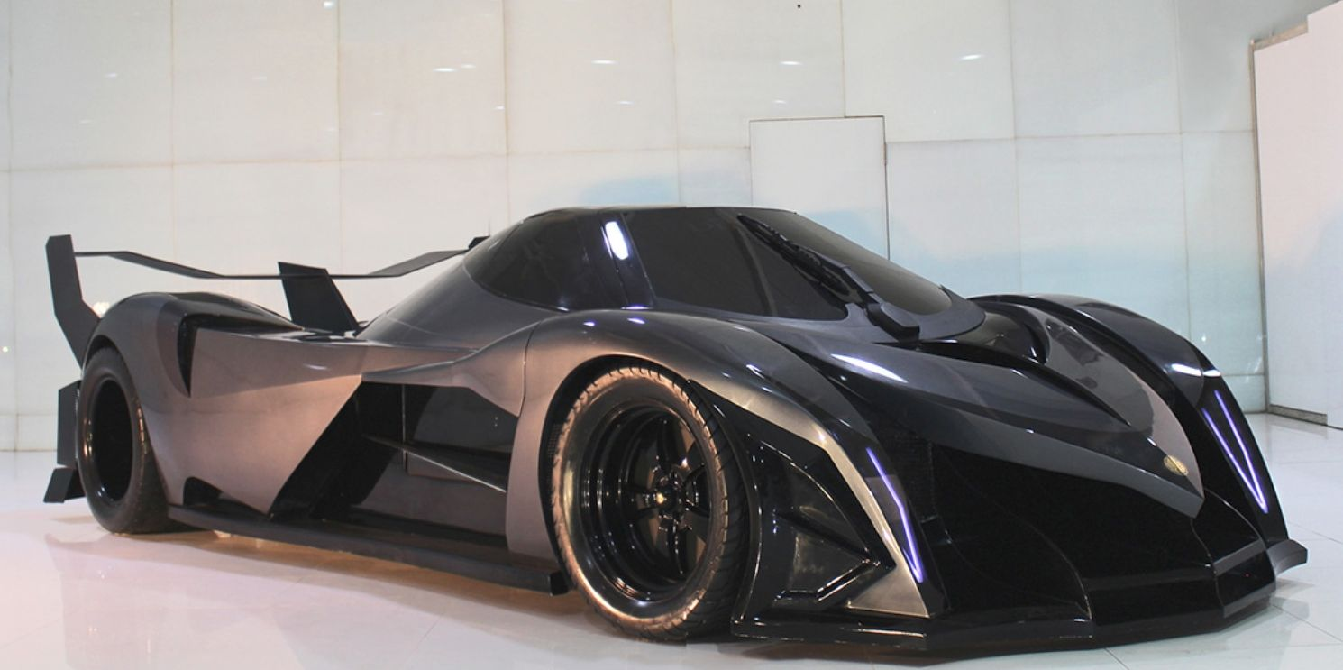 5 000 hp 300 mph devel sixteen hypercar reportedly. Black Bedroom Furniture Sets. Home Design Ideas