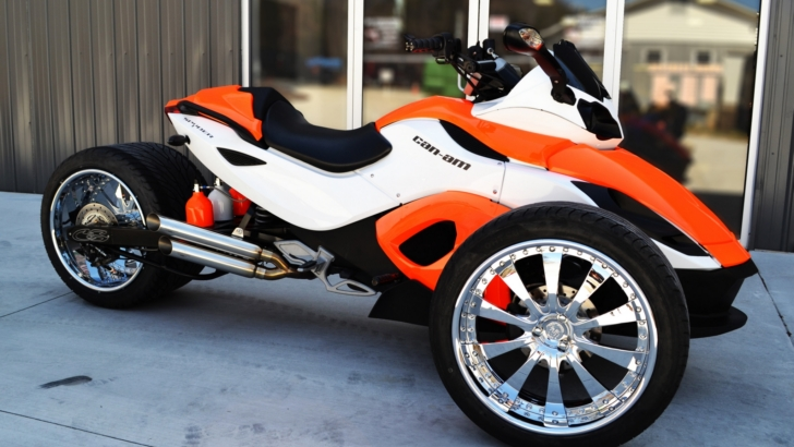 cars versus motorcycles essay Car vs motorcycle there have been many attempts to compare and differentiate between car and motorcycle in the past how do you differentiate two.