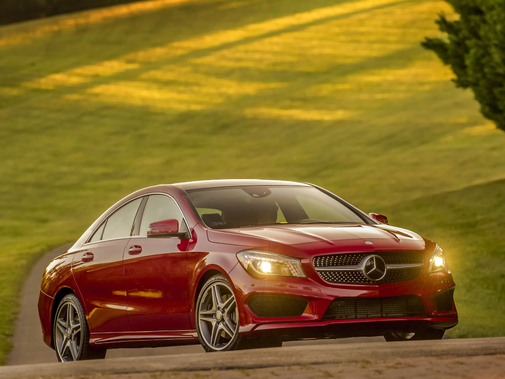 51 vehicle fires prompt mercedes benz to recall 1 million for Recalls on mercedes benz