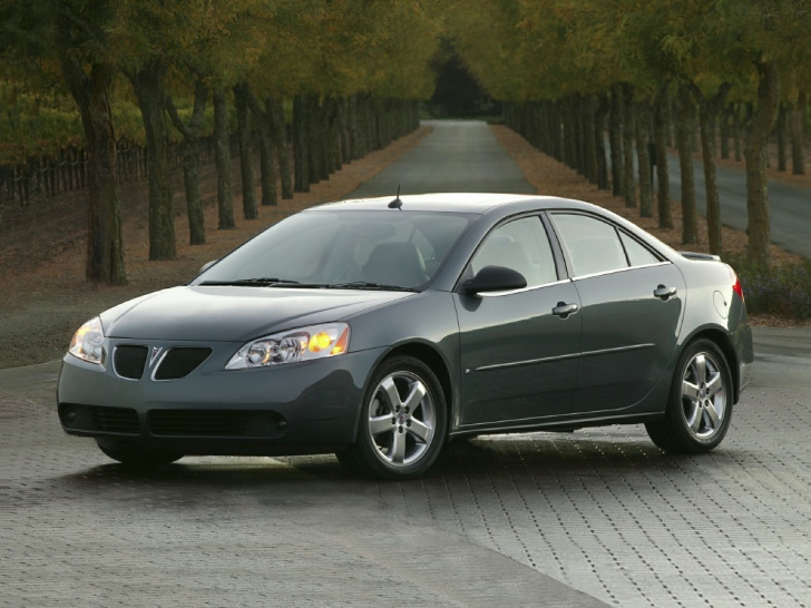 Hqdefault further Maxresdefault in addition Original additionally  furthermore Maxresdefault. on 2007 pontiac g6 gt