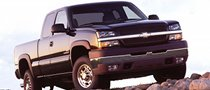 6.2 Million GM Pickup Trucks and SUVs under Investigation for Faulty Brakes