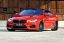 640 HP BMW M6 Is The Boogyman of Tuning [Photo Gallery]