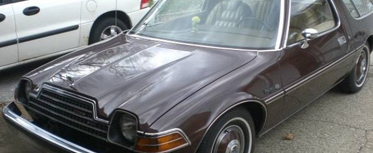 Amc Cars For Sale On Craigslist Autos Post