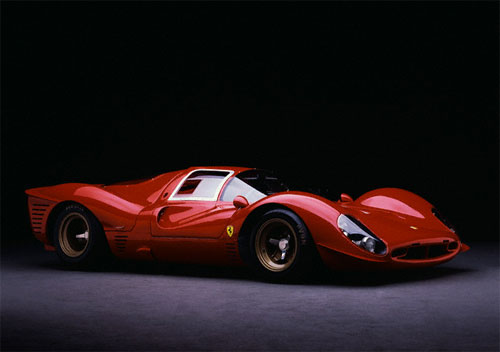 967-ferrari-330-p4-to-be-auctioned-in-ma