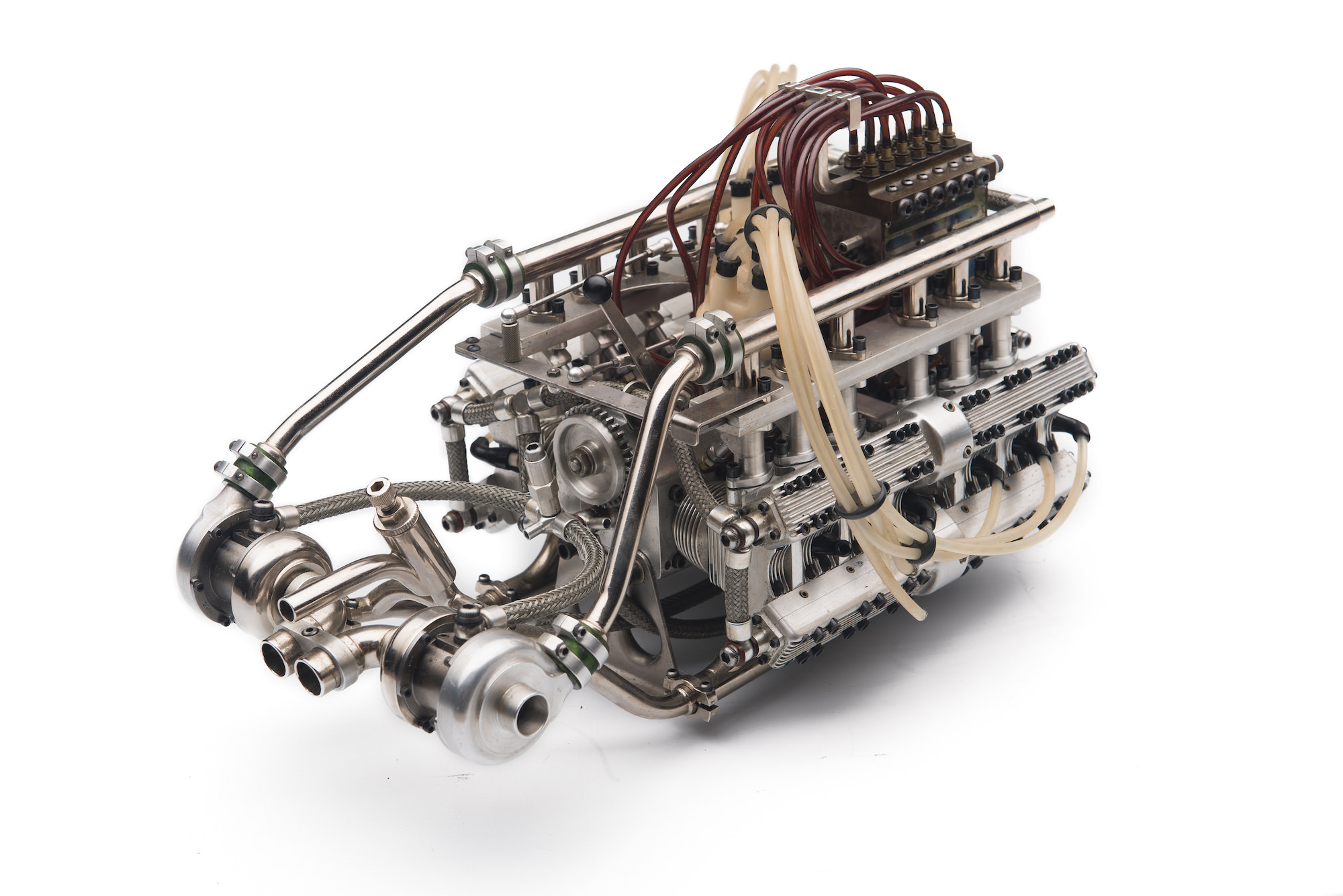you need this 1 4 scale porsche type 917 engine that is. Black Bedroom Furniture Sets. Home Design Ideas