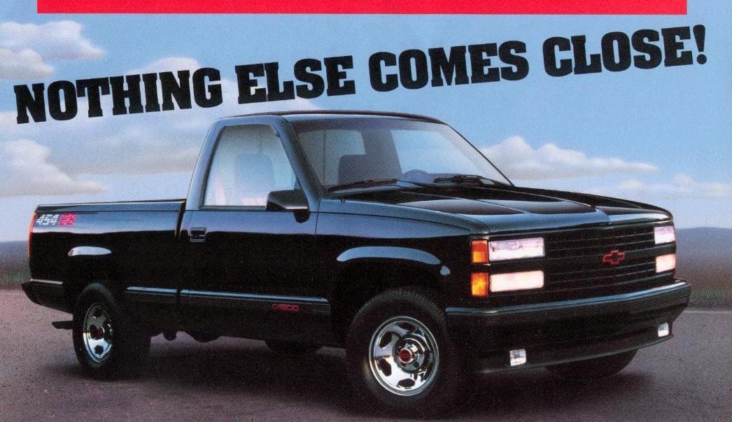 High-Performance Pickup Trucks: A Deep Dive - autoevolution