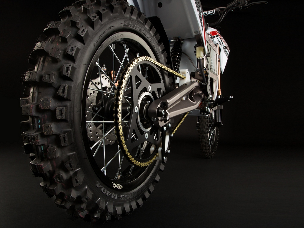 A Guide To Motorcycle Tires Part 3 Final Autoevolution