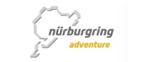 Nurburgring, a Guide to the Green Hell