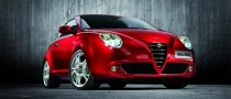 Alfa Romeo reveals Mi.To