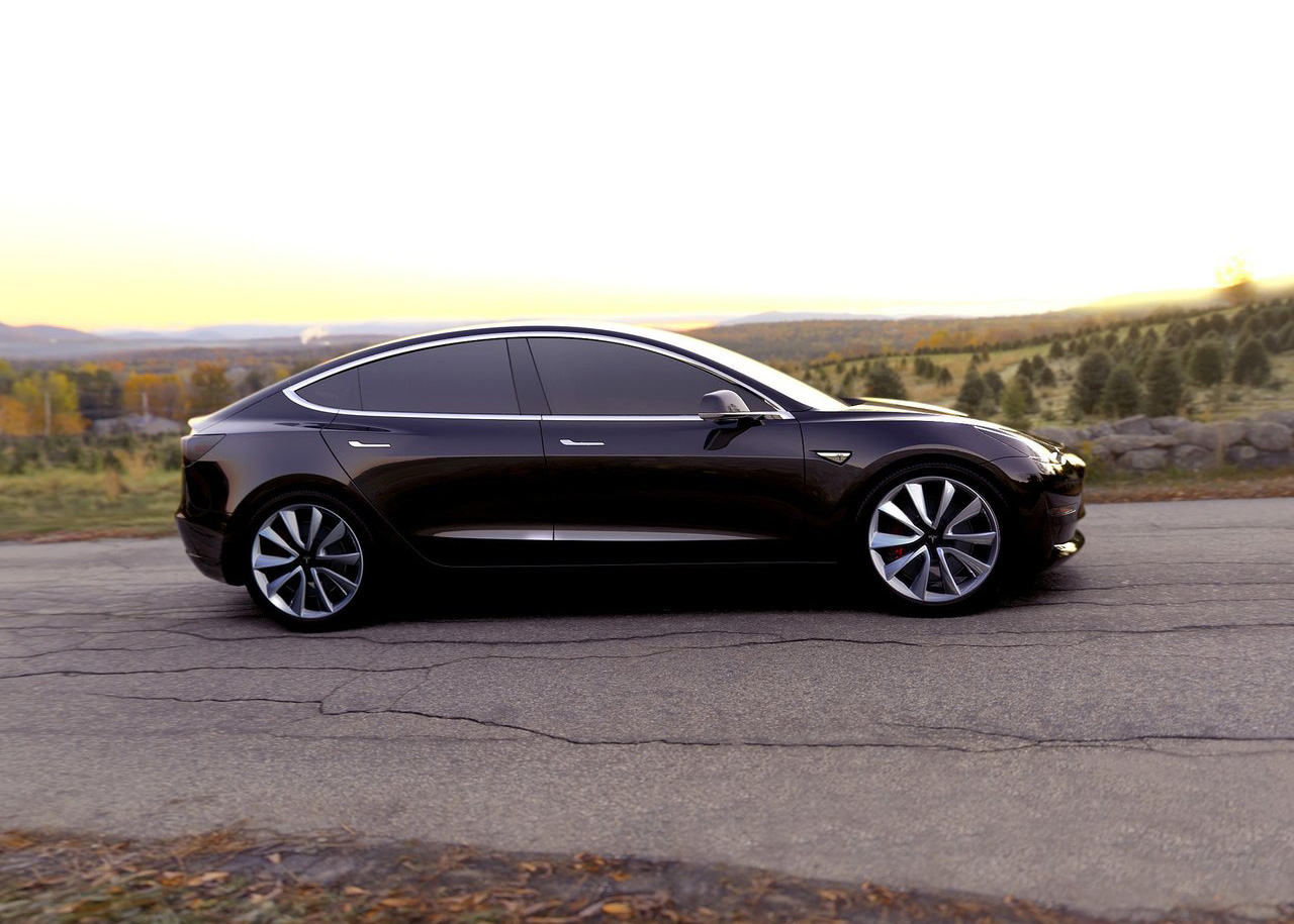 Tesla CEO Elon Musk teases ANOTHER product unveiling