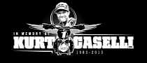 A Tribute to Kurt Caselli [Video]