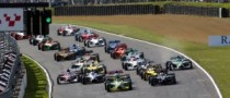 A1 GP Assets Offered for Sale