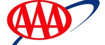 AAA Announces State Legislative Priorities for 2010