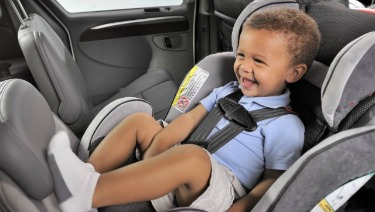 4a467f598 AAP Updates Recommendations on Rear-Facing Car Seats For Toddlers ...