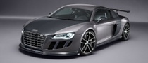 ABT R8 GT R Presented Ahead of Geneva Debut