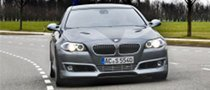 AC Schnitzer ACS5 Sport S Coming to Geneva