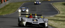ACO Confirms Le Mans International Cup Debut in 2010