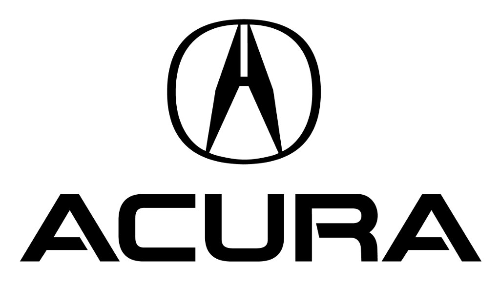 Acura Of Westchester >> Acura Dealers Premiere New Ad Technology - autoevolution