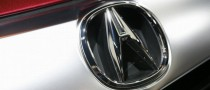 Acura Still Aiming to Become Top Luxury Brand