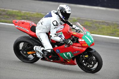 ... the TTXGP Championship still manages to attract participants for the 2010 eGrandPrix season. The Agni team boss Arvind Rabadia recently confirmed that ...