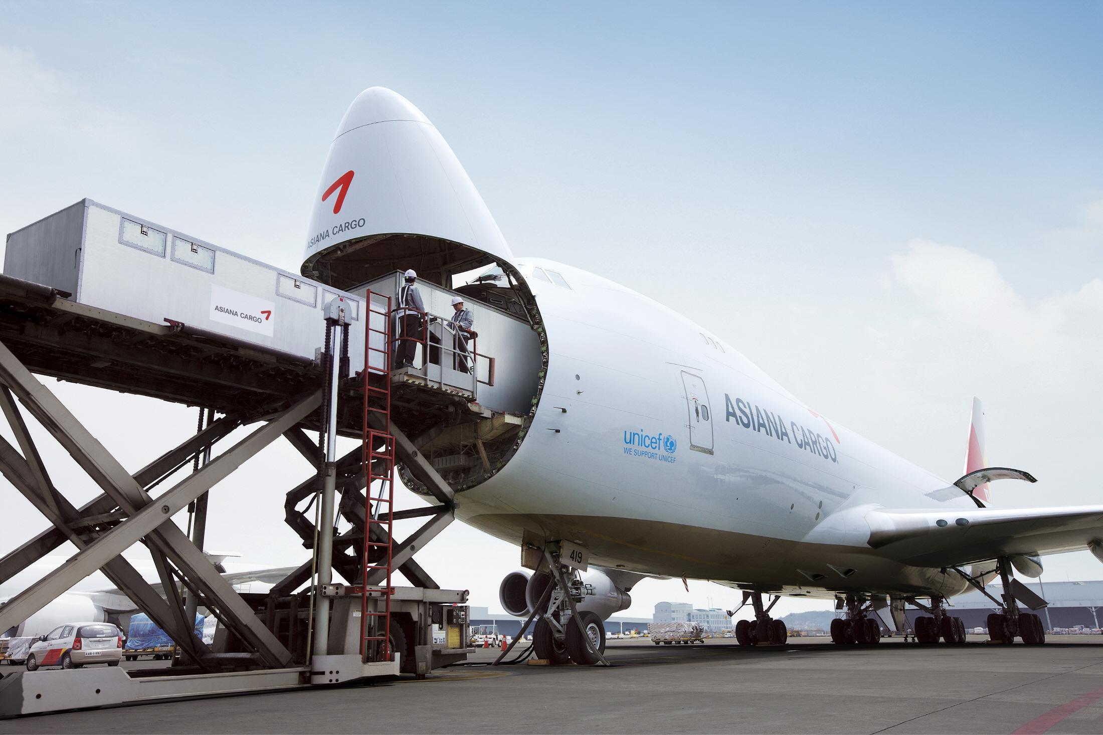 development of modern transport aircraft Advantages of supersonic aircraft passenger transport over subsonic the  major advantage of a modern supersonic commercial aircraft over.