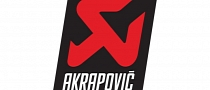 Akrapovic Is Motorrad's Best Exhaust Brand for 2012