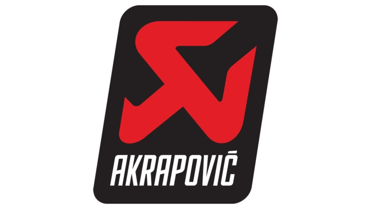 akrapovic motogp exhaust motogp 2017 info video points