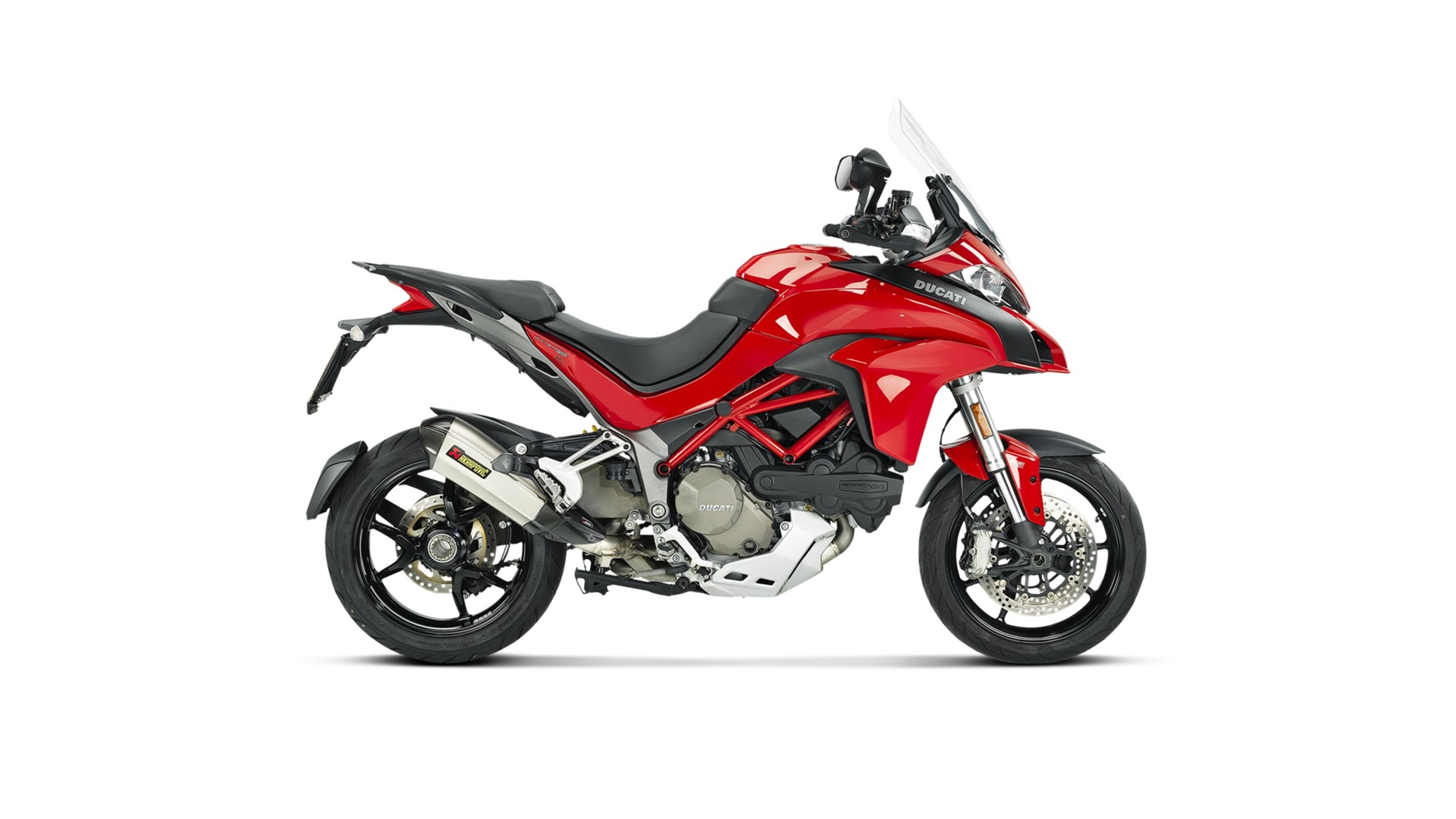 https://s1.cdn.autoevolution.com/images/news/akrapovic-revolutionary-exhaust-now-available-in-titanium-for-the-ducati-multistrada-1200-101686_1.jpg