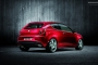 Alfa MiTo to Get MultiAir Engines, Start-Stop System