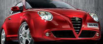 Alfa Romeo Debuts Two New MiTo Engines