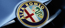 Alfa Romeo Delays US Return