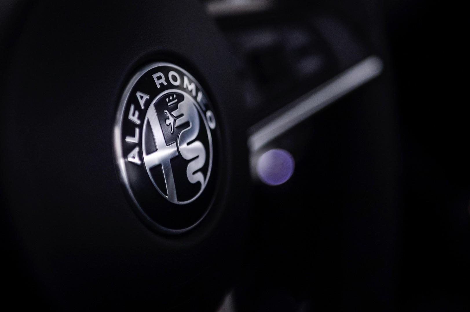 Alfa Romeo 1 Return Made Official By Sauber Deal - autoevolution on renault logo, bentley logo, lincoln logo, rolls royce logo, fiat logo, ferrari logo, honda logo, porsche logo, alpina logo, lamborghini logo, mercedes logo, mazda logo, peugeot logo, aston martin logo, lancia logo, bmw logo, amc logo, studebaker logo, maserati logo, ford logo,