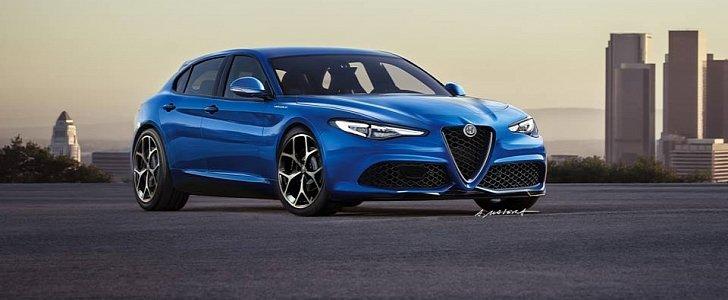 Alfa romeo giulietta 2016 top speed 15