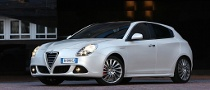 Alfa Romeo Giulietta Gets Two New Power Units for Paris
