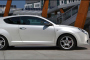 Alfa Romeo MiTo 1.4l MultiAir Start/Stop Released