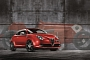 Alfa Romeo MiTo Quadrifoglio Verde Launched in UK