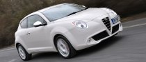 Alfa Romeo Mito to Arrive in Australia in July